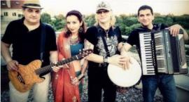Power of Folk - zespół Habiarjan zagra w Domu Kultury Kadr