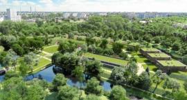 Fort Piłsudskiego zmieni się nie do poznania