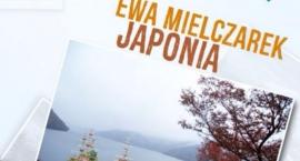 Kadr - slajdy i opowieść o Japonii