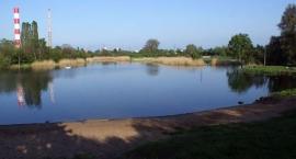 Ścieżka edukacyjna dla Jeziorka Czerniakowskiego już otwarta