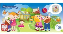Zbieramy pieniądze na modernizację placu zabaw przy Przedszkolu 325