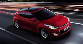 Wołoska stoi Hyundaiem, bo Hyundai się dobrze sprzedaje