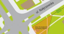 Granice pomiędzy Mokotowem a Wilanowem - konsultacje społeczne