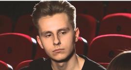 """Miejskie Granie: Piotr Zioła zagra w """"Stodole"""". I to jak zagra!"""