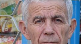 Przypadek Andrzeja K. z ulicy Bonifacego: gdyby nie przezorność syna, miałby przechlapane…