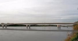 Będzie nowy warszawski most w Wilanowie, skorzysta Mokotów, wybudują go Turcy