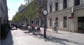 Rewolucja uliczna na Narbutta: Woonerf? Wnerw? Via Amichevole? A może Dobra Ulica?