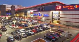 Sadyba Best Mall – rodzinne centrum handlowe, gdzie poczujesz się bezpiecznie. Czas promocji