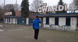 Stadion Gwardii Warszawa popada w ruinę i wszyscy mają to w nosie, poza warszawiakami