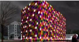 Przy Konstruktorskiej powstanie nowoczesne Centrum Przechowywania i Przetwarzania Danych