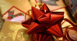 Tryptyk przedświąteczny na Mokotowie: 13-18 grudnia br. Stary Mokotów, Wierzbno, Sielce