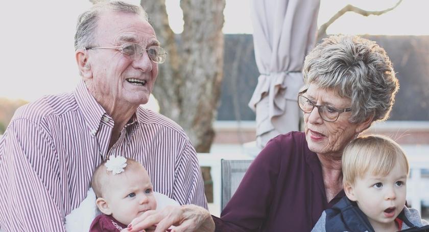 Informacje z Radomia i okolic , legitymacje emerytów rencistów - zdjęcie, fotografia