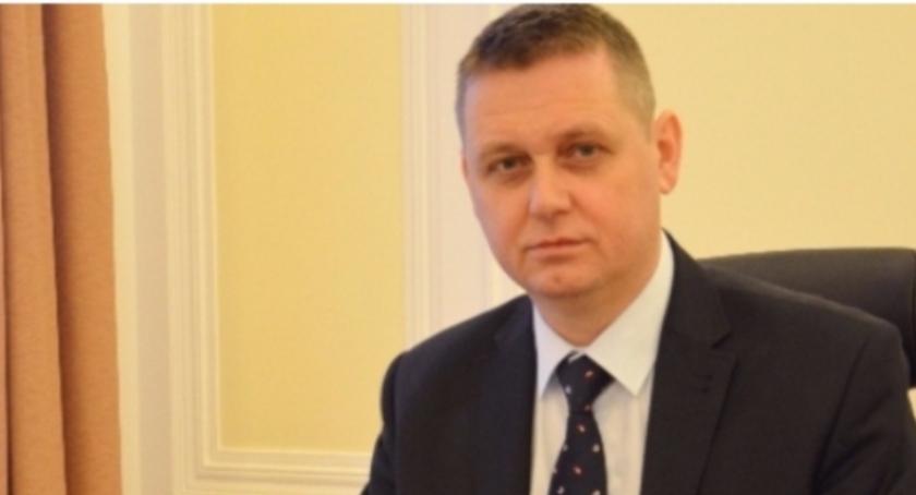 Felietony, Błędy zaniechania drogowe prezydenta Witkowskiego nadzoru wizji - zdjęcie, fotografia