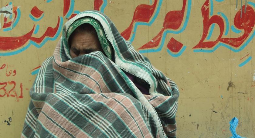 Polityka, uchodźcy zamieszkają radomskim Ustroniu - zdjęcie, fotografia