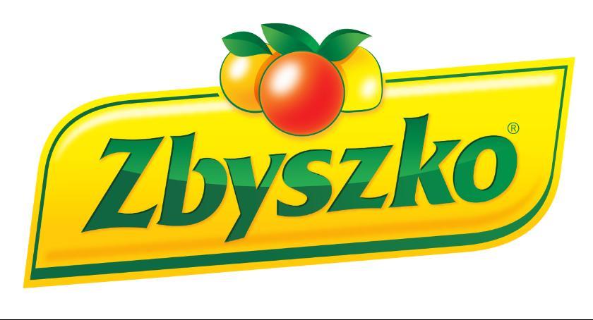 Edukacja, Firma Zbyszko uspokaja zagrożenia pracowników procesu produkcji - zdjęcie, fotografia