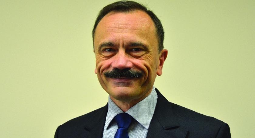 Felietony, Znaczenie Prezydenta Łopuszański - zdjęcie, fotografia
