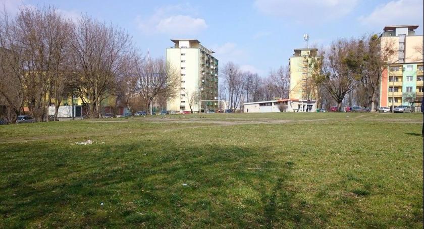Inwestycje, będzie między ulicami Jasińskiego Sowińskiego Ruszają konsultacje [GRAFIKI] - zdjęcie, fotografia