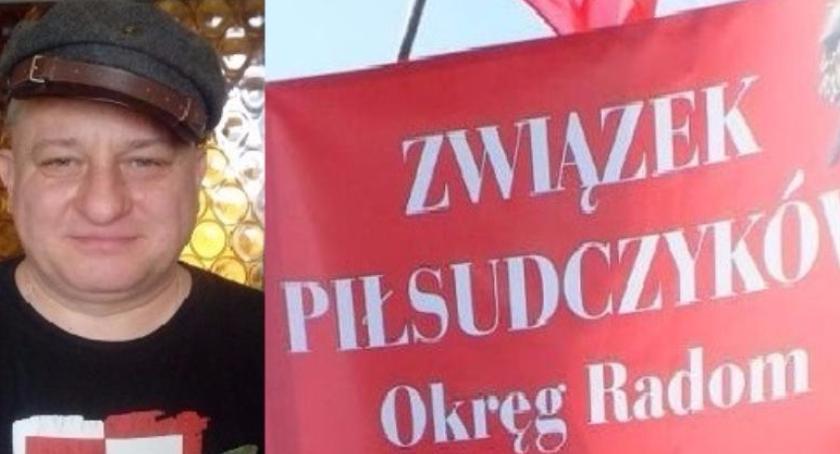 Felietony, Smoleńsku prawdy bzdury Okiem Piłsudczyka Dariusz Sońta - zdjęcie, fotografia