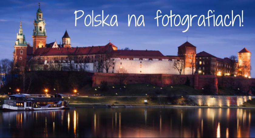 Informacje z Radomia i okolic , Uwiecznij miasto fotografiach - zdjęcie, fotografia
