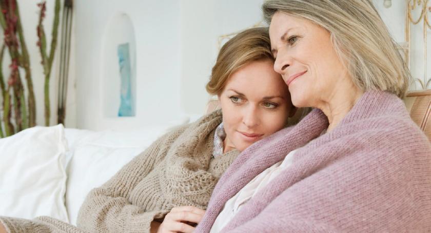 Służba zdrowia, Bezpłatne badania mammograficzne terenie powiatu radomskiego - zdjęcie, fotografia