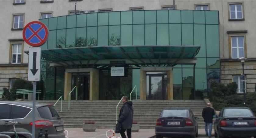 Ważne, Urząd Miasta odpowiada Miasto gotowe ogłosić przetarg - zdjęcie, fotografia