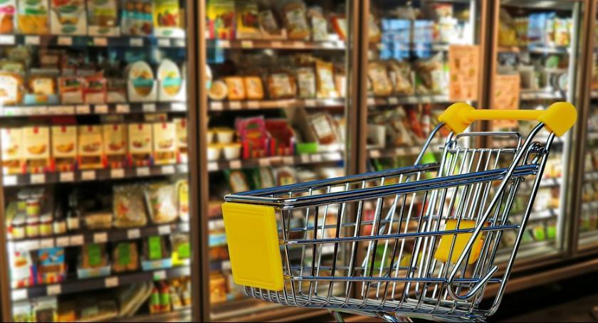 Ważne, Zakaz handlu niedzielę Sprawdź które sklepy będą zamknięte gdzie będzie można zrobić zakupy - zdjęcie, fotografia