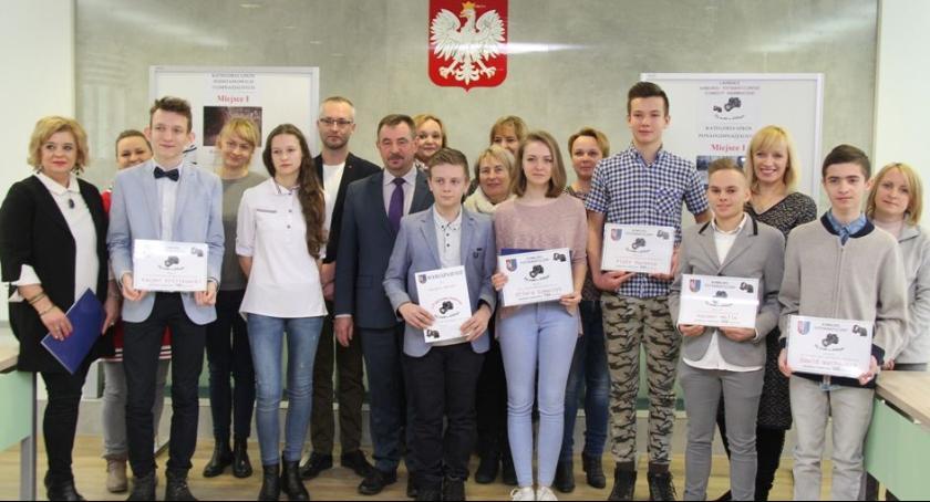 """Powiat Radomski, Rozstrzygnięto konkurs """"Mój powiat obiektywie"""" - zdjęcie, fotografia"""