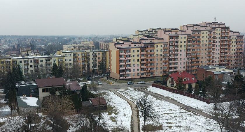 Ważne, naszym mieście powstaną mieszkania młodych - zdjęcie, fotografia