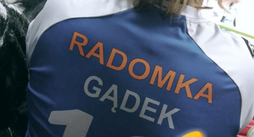 Sport - Inne, Leclerc Radomka Radom zagra - zdjęcie, fotografia
