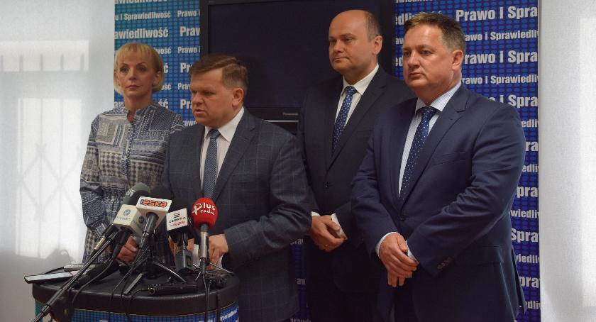 Ważne, apeluje prezydenta przyśpieszenie przetargiem Wojska Polskiego [FOTO] - zdjęcie, fotografia