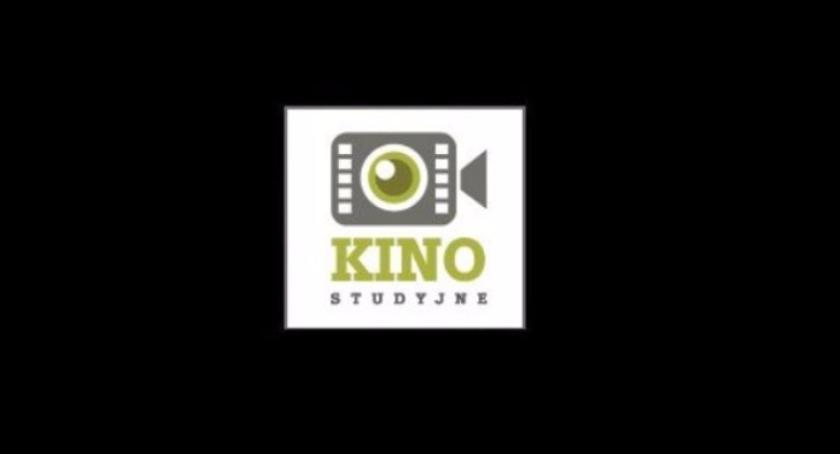 Kino, Repertuar Studyjnego 2018) - zdjęcie, fotografia