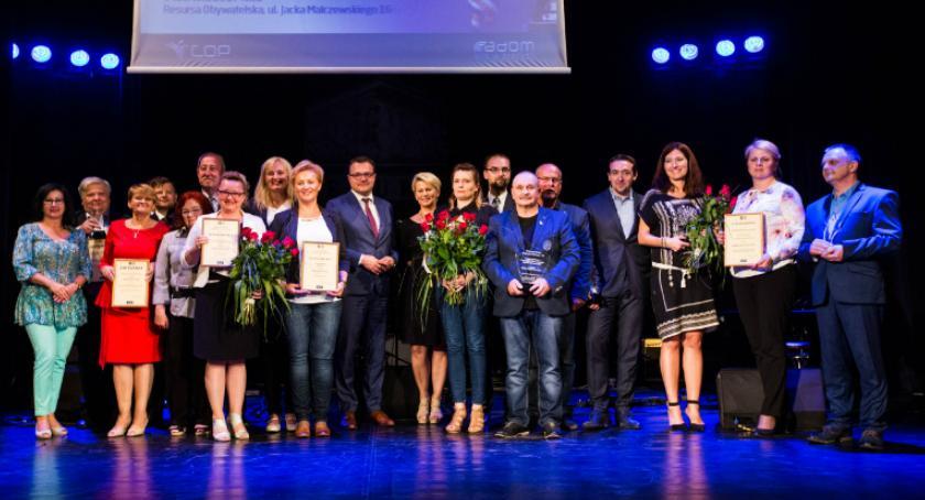 Informacje z Radomia i okolic , konkursu Radom Obywatelski - zdjęcie, fotografia