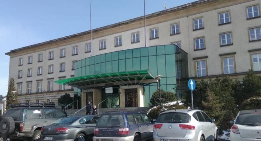 Informacje z Radomia i okolic , polityków Miasto skutecznie zabiega pieniądze sportową infrastrukturę - zdjęcie, fotografia