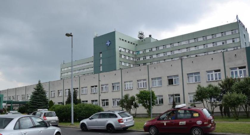 Inwestycje, Dodatkowe środki budżetu województwa szpital Józefowie Muzeum Jacka Malczewskiego - zdjęcie, fotografia