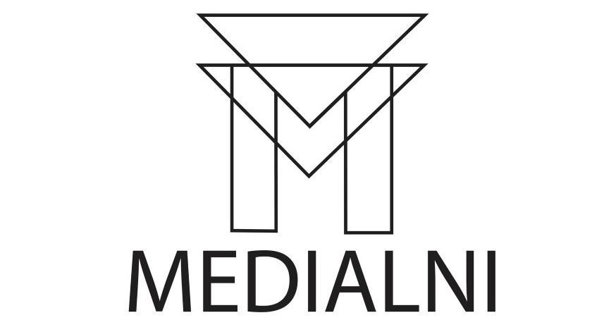 """Wystawy, Wystawa grupy """"Medialni″ - zdjęcie, fotografia"""