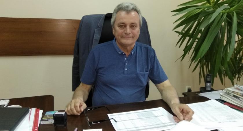 Powiat Radomski, Gmina Kowala Dożynek będzie - zdjęcie, fotografia