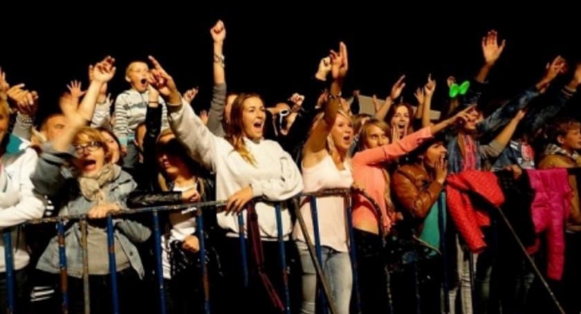 Informacje z Radomia i okolic , Ruszyła sprzedaż biletów Galę Disco Dance - zdjęcie, fotografia