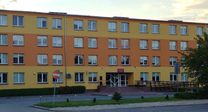 Informacje z Radomia i okolic , termin składania wniosków stypendium szkolne - zdjęcie, fotografia