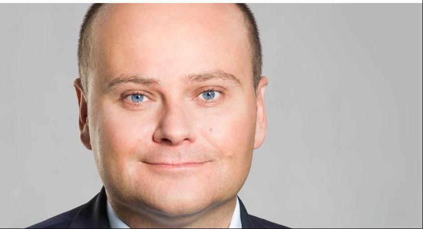 Ważne, posła Andrzeja Kosztowniaka odpowiedzi zarzuty Gazety Wyborczej Radia - zdjęcie, fotografia
