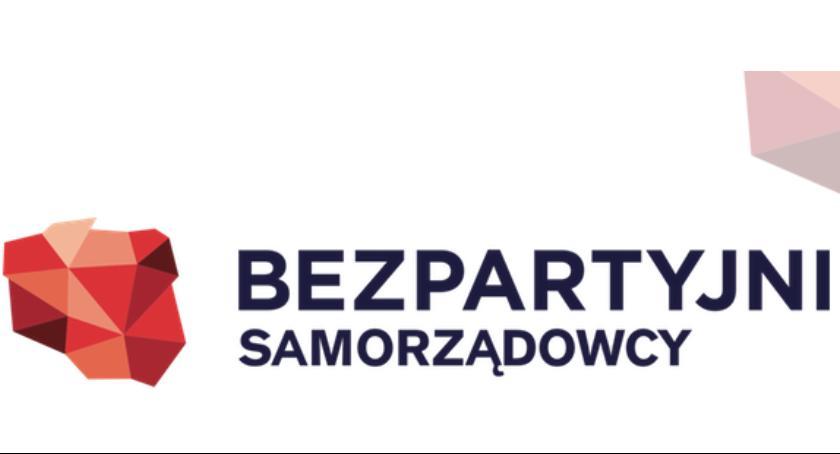 Ważne, Bezpartyjni Samorządowcy pierwsi zarejestrowali listy Sejmiku Województwa Mazowieckiego - zdjęcie, fotografia