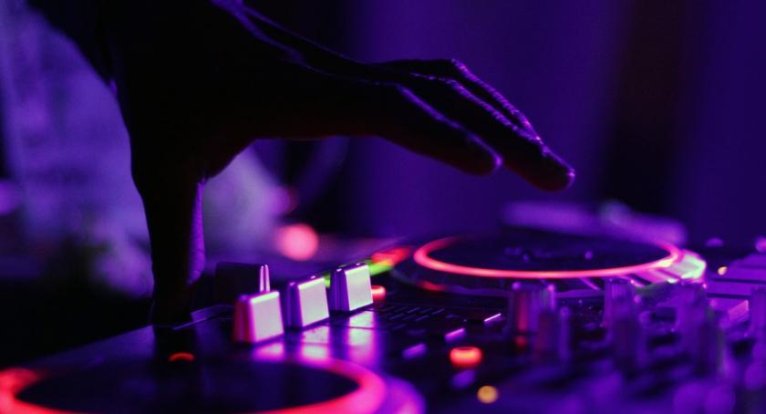 Rozrywka, Uwolnij swój warsztaty beatbox'u - zdjęcie, fotografia