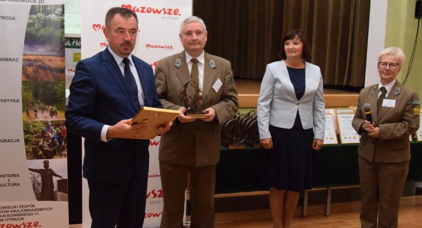 Powiat Radomski, Kozienicki Krajobrazowy - zdjęcie, fotografia