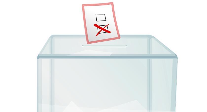 Powiat Radomski, Wybory Sprawdź będzie rządził poszczególnych gminach Znamy listę radnych - zdjęcie, fotografia