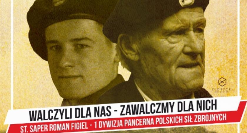 Informacje z Radomia i okolic , zapominajmy bohaterach Zróbmy prezent święta - zdjęcie, fotografia
