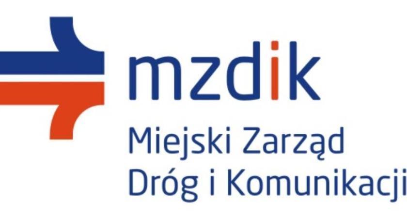 Komunikaty i ogłoszenia, MZDiK zamknięty Wigilię otwarty sobotę - zdjęcie, fotografia