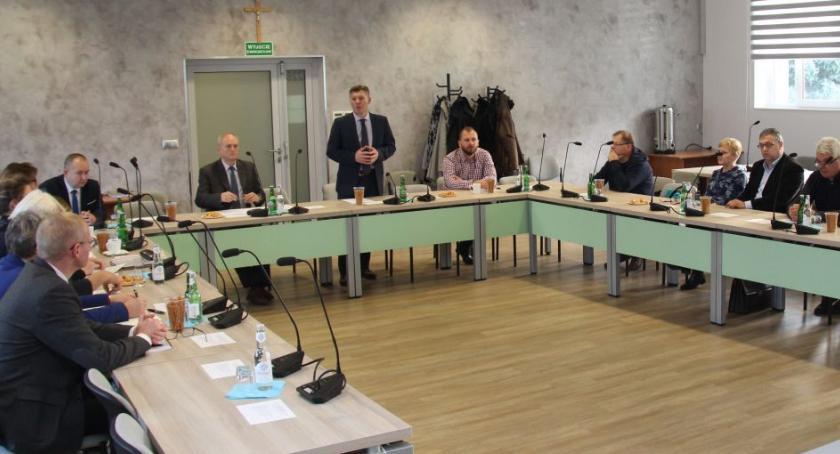 Powiat Radomski, Szybki internet wszystkich powiecie - zdjęcie, fotografia
