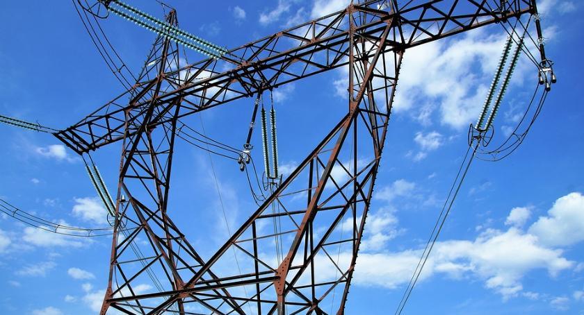 Komunikaty i ogłoszenia, Energetyczne Centrum ogłosiło upadłość - zdjęcie, fotografia