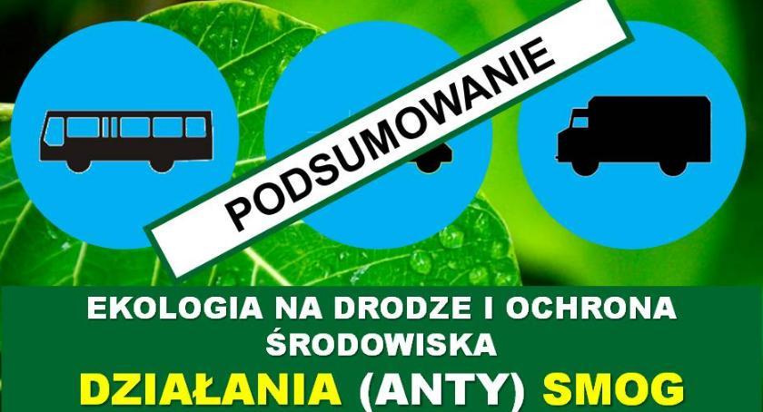 Policja Radom/Policja Mazowiecka, Policyjne działania - zdjęcie, fotografia