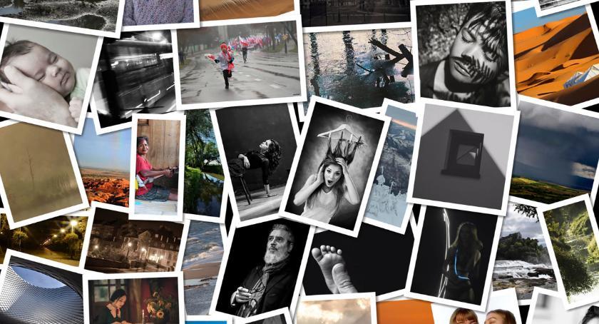 Wystawy, Doroczna Wystawa Fotografii Członków Radomskiego Towarzystwa Łaźni - zdjęcie, fotografia