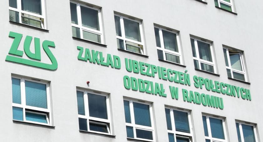 Informacje z Radomia i okolic , wraca mazowieckich placówek - zdjęcie, fotografia